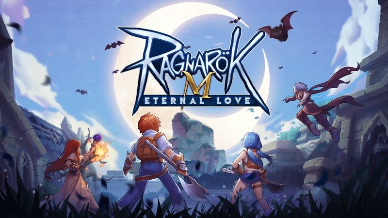 Kenali Jenis Buff Dalam Game Ragnarok Mobile Eternal Love