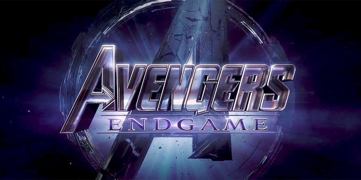 Avengers : End Game. Pertempuran Besar Akan Terjadi